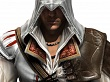 Assassin's Creed: The Ezio Collection ¿más cerca de su anuncio?