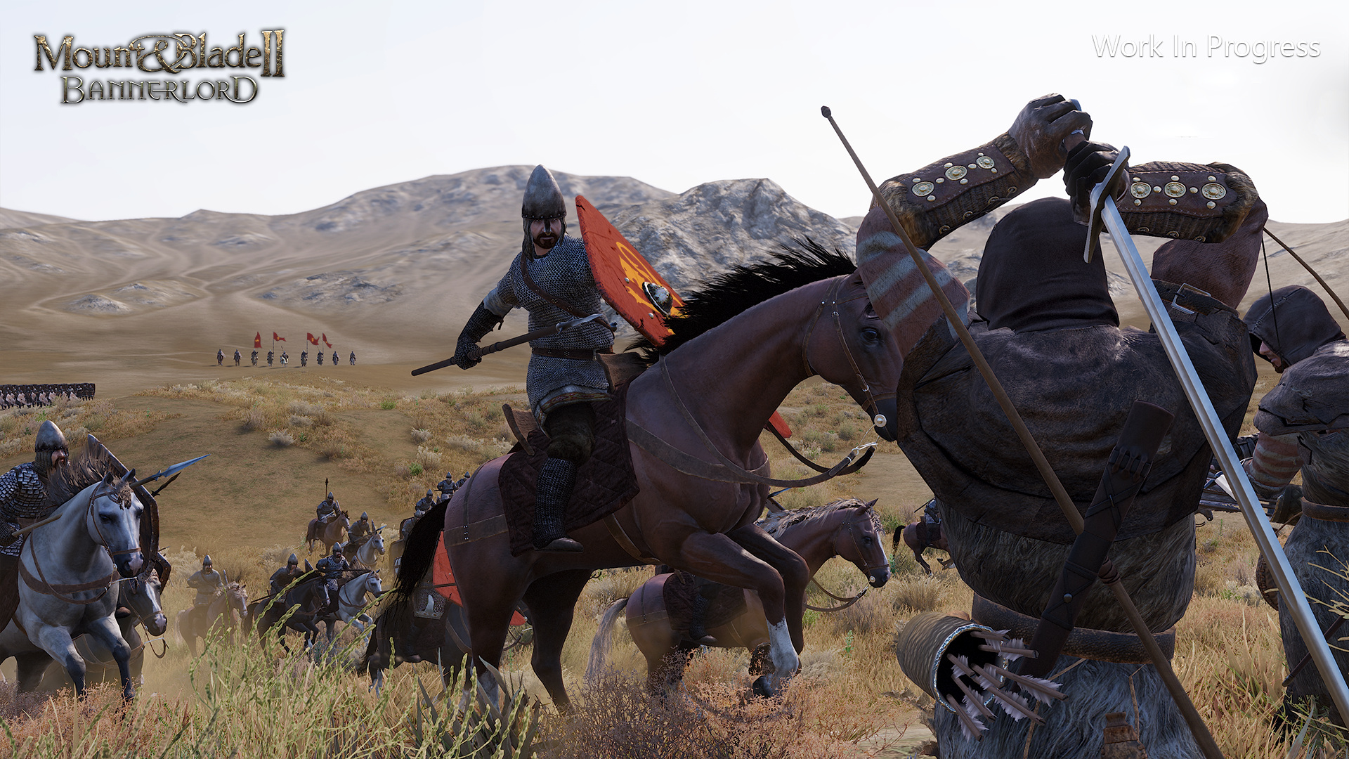 Mount And Blade Ii Bannerlord How To Create A Family