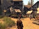 Mount & Blade II Bannerlord - Imagen Xbox One