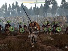 Mount & Blade II Bannerlord - Imagen