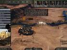 Mount & Blade II Bannerlord - Imagen PC