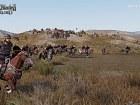 Mount & Blade II Bannerlord - Pantalla