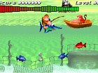 Donkey Kong Country - Imagen GBA