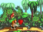 Donkey Kong Country - Imagen