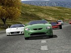 Ford Racing 3 - Imagen PC