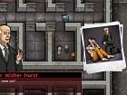 Prison Architect - Imagen Linux