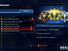 Mass Effect 3 - Retaliation - Imagen PC