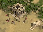 Imperivm  III  Las Grandes Batallas de Roma