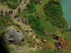 Imperivm  III  Las Grandes Batallas de Roma - PC
