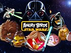 Angry Birds Star Wars - Imagen