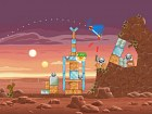 Angry Birds Star Wars - Imagen Android