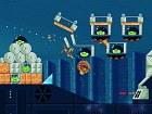 Angry Birds Star Wars - Imagen Wii U
