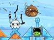 Tr�iler de Anuncio (Angry Birds: Star Wars)