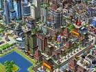 Cityville 2 - Imagen