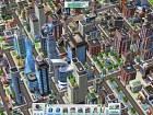 Cityville 2 - Imagen Web