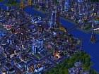 Cityville 2 - Pantalla