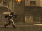 Battlefield 2: Vídeo del juego