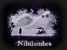 Nihilumbra - Pantalla