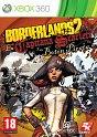 Borderlands 2: La Capitana Scarlett
