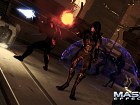 Mass Effect 3 Omega - Imagen