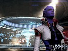 Mass Effect 3 Omega - Imagen PS3