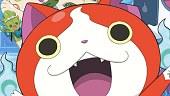 Yo-Kai Watch: ¿Qué lo hace tan Especial?