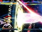 BlazBlue Chrono Phantasma - Imagen