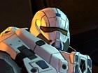 XCOM: Soldado de Élite