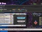 Disgaea 5 Alliance of Vengeance - Imagen PS4