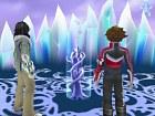 Tales of Hearts R - Imagen Vita