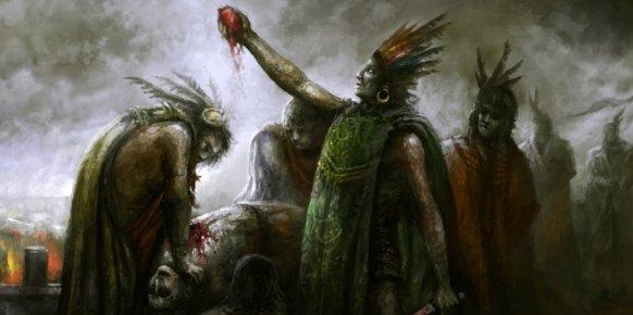Crusader Kings II - Sunset Invasion