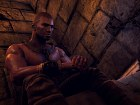 Dreamfall Chapters - Imagen