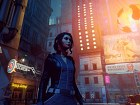 Dreamfall Chapters - Imagen PC