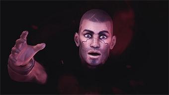 Video Dreamfall Chapters, Dreamfall Chapters: Tráiler de Anuncio: Consolas