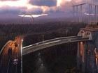 Trackmania 2 Valley - Imagen
