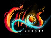 Chaos Reborn PC