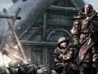 Skyrim - Dragonborn - Imagen