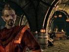 Skyrim - Dragonborn - Imagen PC