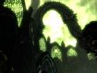Skyrim - Dragonborn - Pantalla