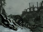 Skyrim - Dragonborn