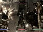 Skyrim - Dragonborn - Imagen Xbox 360