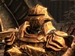 Gameplay: Primero Minutos (Skyrim - Dragonborn)