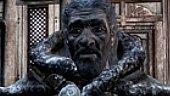 Skyrim - Dragonborn: Trailer Oficial