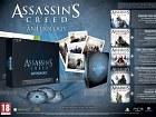 Assassin's Creed Anthology - Imagen