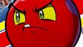 Shantae and the Pirate's Curse: Vistazo a Personaje: Squid Baron