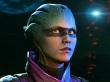 Mass Effect Andromeda: BioWare asegura haber aprendido de los errores de Dragon Age Inquisition