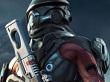 Bioware mejorará las animaciones de Mass Effect Andromeda