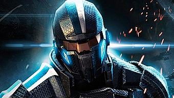Dark Horse prepara nuevos cómics de Mass Effect y Dragon Age