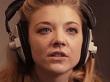Margaery Tyrell, de Juego de Tronos, pondrá su voz en Mass Effect: Andromeda