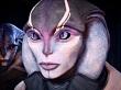 Bioware ya trabaja en el nuevo parche de Mass Effect: Andromeda